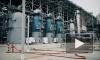 """""""Нафтогаз Украины"""" рассчитал новый тариф на транзит российского газа в Европу"""