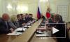 Путин и Обама пообщались в кулуарах саммита АТЭС в Пекине о двусторонних отношениях