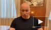 Соловьев ответил Гордону за слова о стене между Донбассом и Украиной