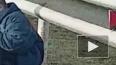 На Кубани возле трассы нашли 6-летнего мальчика