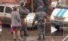 В Петербурге суд на два месяца заключил под стражу предполагаемого лидера ИГ