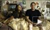 """""""Мачо и ботан 2"""" (2014): на съемках Эмбер Стивенс смущали интимные сцены с Джона Хиллом"""