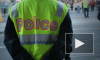 Боевики расправились с посетителями ресторана в Швеции, люди из автомата Калашникова расстреливали всех, кого видели