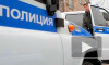 В Ленинградской области из окна полицейского участка выпал свидетель по делу об убийстве