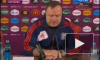 Дик Адвокат - самый высокооплачиваемый тренер Евро-2012
