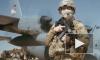 Солдаты США в результате конфликта застрелили подростка в Сирии