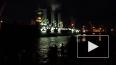 Кронштадтский морской завод спасся от штрафа ФАС за ремо...