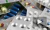 Эксперт: режим изоляции по коронавирусу может продлиться больше года