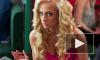 """""""Деффчонки"""" 4 сезон: Полина Максимова, сыгравшая Лелю, рассказала, что ее не интересуют интимные отношения"""