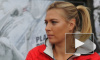 Уимблдон 2015: расписание матчей не позволит болельщикам насладиться игрой Шараповой