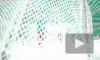"""""""Молодежка"""" 6 сезон 14 серия: Макеев случайно узнает о личной трагедии Каштановой"""