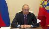 Раскрыта роль Путина в соглашении по нефти ОПЕК+