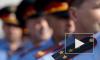 Россияне готовят поздравления с Днем сотрудника органов внутренних дел и посещают праздничные мероприятия