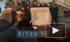 В Спасо-Преображенском соборе проходит прощание с онкологом Андреем Павленко
