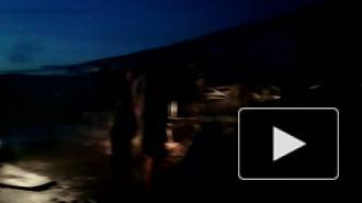 Автобус, попавший в ДТП в Татарстане, перевозил детей без лицензии