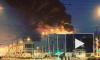 Трагедия в Кемерово: Пожарная сигнализация в ТЦ не работала с 19 марта