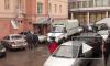 """Мясник, отрубивший петербуржцу мизинец в """"наказание"""", пойдет под суд"""