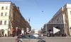 Самым удобным для жизни районом Петербурга оказался Центральный
