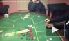 Полицейские накрыли покерный клуб