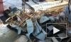 Военные помогут пострадавшим от урагана на Кубани