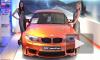 """""""Парк М"""" - первый дилер спортивных BMW"""