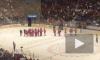 Кубок мира по хоккею: сборная России сыграет со сборной Канады 24 сентября