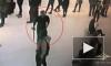 Я законопослушный гражданин: Опубликовано видео похищения картины Куинджи и допроса похитителя