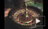 Подпольному казино в Выборгском районе перекрыли кислород