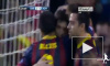 Лига чемпионов: Барселона обыграла Милан и обеспечила себе выход в плей-офф