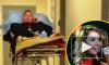 В болезни Жанны Фриске винят радиацию и здоровый образ жизни
