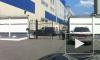 Блэкаут на севере Петербурга: пробки на Кантемировской