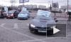 С сегодняшнего дня в Пулково можно зарядить электромобили