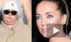 Последние новости о Жанне Фриске: певица похудела на 6 кг и вновь научилась ходить