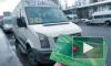 В Петербурге проезд в маршрутках может подорожать до 42 рублей