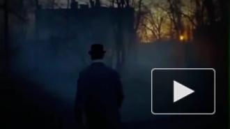 """В Петербурге сохранились места, где снимался фильм """"Приключения Шерлока Холмса и доктора Ватсона"""" Игоря Масленникова"""