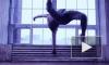 """""""Танцы"""" на ТНТ 3 сезон: в 6 серии Ольга Бузова со скандалом ушла из проекта"""
