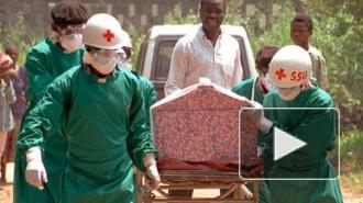 Американец с вирусом лихорадки Эбола контактировал с детьми, которые потом ходили в школу. Техасцы в ужасе