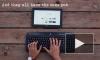 """""""НУ И ГАДЖЕТЫ"""": гибкий аккумулятор, виртуальная клавиатура и авторучка с 16-ю миллионами оттенков"""