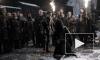 """""""Игра престолов"""", 5 сезон: 10 серия шокировала судьбой Джона Сноу. 6 сезон будет расходиться с книгами"""