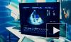 Петербурженки как страусы - не хотят знать про рак матки