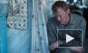 """""""Левиафан"""": россияне хотят посмотреть фильм онлайн, но Минкомсвязи предполагает показать его по телевизору"""