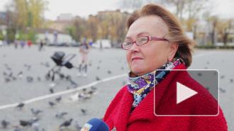 Видео: воспоминания жителей Выборга о юности в комсомоле