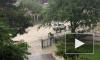 Новое наводнение на Кубани: есть жертвы, среди погибших петербурженка
