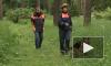 В Якутии отходит от шока девочка, которая 12 дней блуждала по тайге со щенком