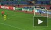 Лига чемпионов: видео серии пенальти Стяуа – Лудогорец стало хитом интернета