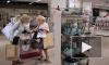 В Ульяновске учительницу потребовали уволить за покупку бюстгальтеров