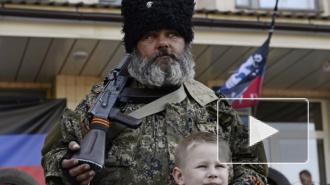 Славянск последние новости: Александр Можаев по прозвищу Бабай жив и здоров