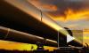 """В """"Нафтогазе"""" назвали причину роста цен на газ для населения"""