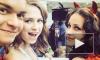 """""""Легко ли быть молодым"""": на съемках 6 серии Дарья Склярова была готова показать стриптиз"""