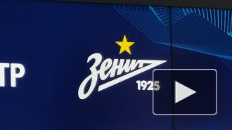 """Шатов, Малком и Дриусси могут пропустить матч """"Зенита"""" с """"Ахматом"""""""